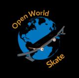 Open World Skate